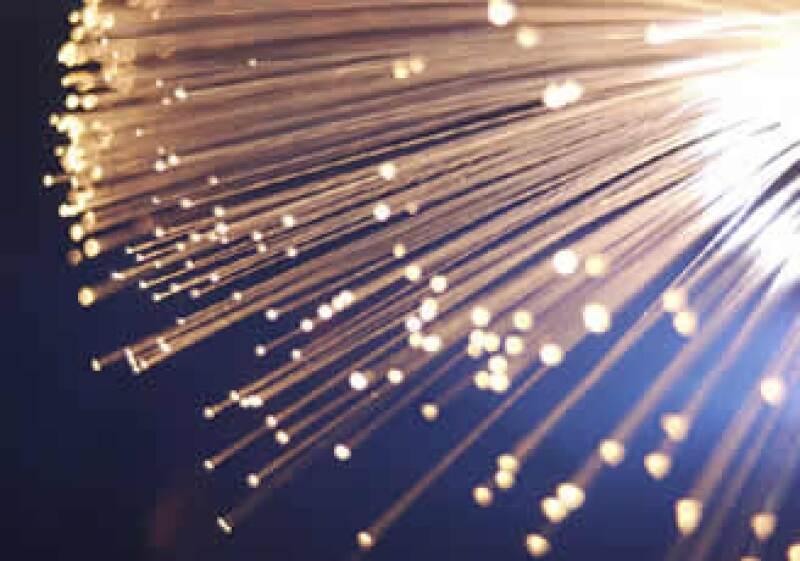 TeleCuba dijo que su cable operará desde mediados de 2011. (Foto: Jupiter Images)