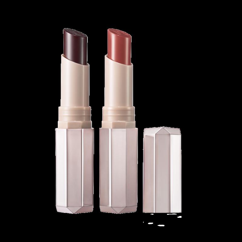 Set de lipsticks matte Fenty Beauty