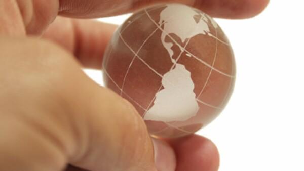 Argentina, Colombia, Chile, Brasil y México son los países de América Latina que generan más emprendimientos con base tecnológica.  (Foto: Getty Images)