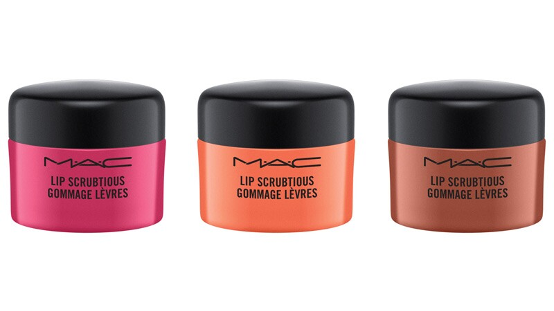 mac-lip-scrubs