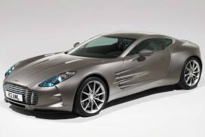 Los autos más caros del mundo_Aston Martin.jpg