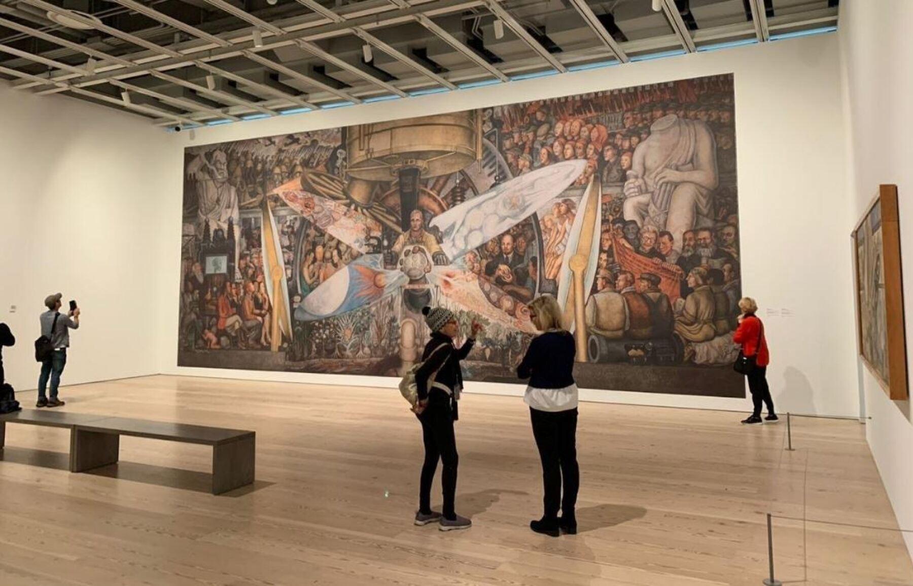 Whitney Museum of American Art.JPG