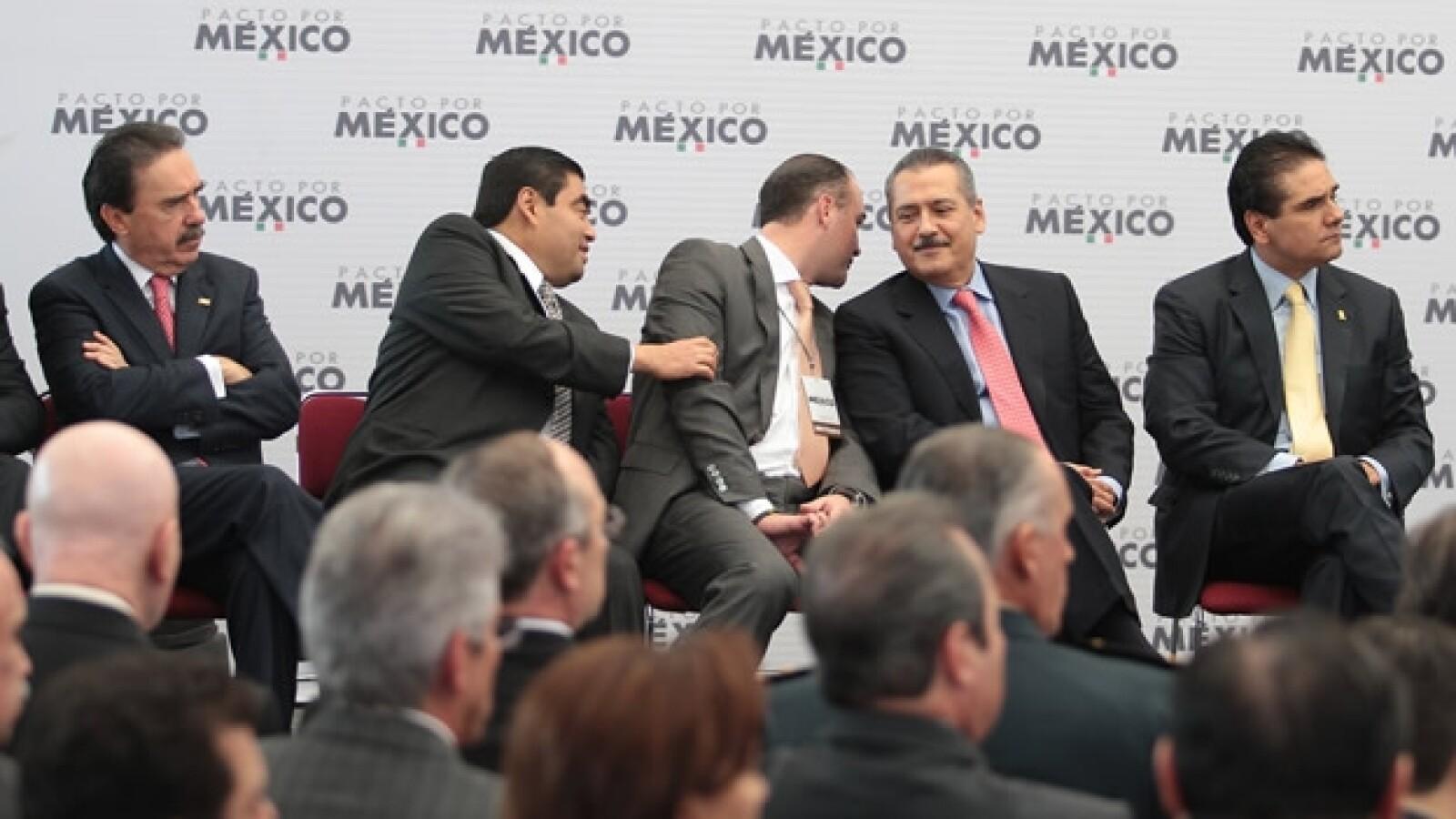 legisladores_pacto_mexico
