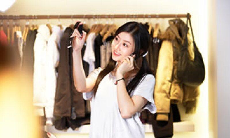 Las emprendedoras chinas están construyendo nuevos modelos para hacer negocios, afirma Julia Pérez-Cerezo. (Foto: Thinkstock)