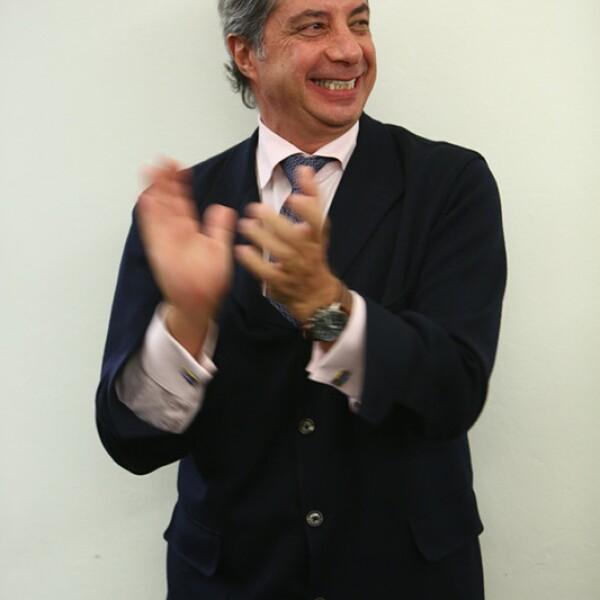 Diego Céspedes