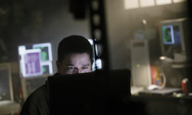 Crece la presión sobre EU para que adopte una postura mucho más firme contra China en el tema de los ataques cibernéticos. (Foto: Thinkstock)