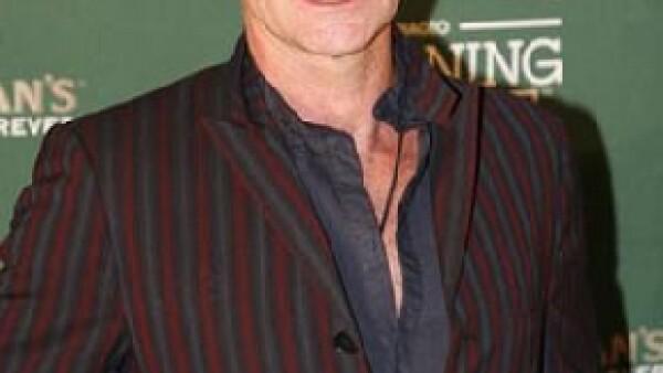 Sting, Ely Guerra, Sasha Sokol, Bon Jovi, Gloria Trevi, entre otros, donaron algunas de sus pertenencias que serán subastadas para
