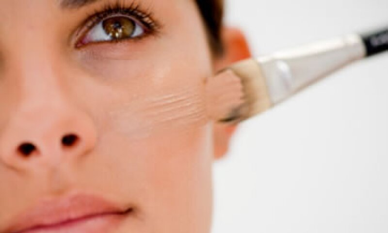 El mercado de cosméticos e higiene personal ronda los 65,000 mdd en América Latina. (Foto: Thinkstock)