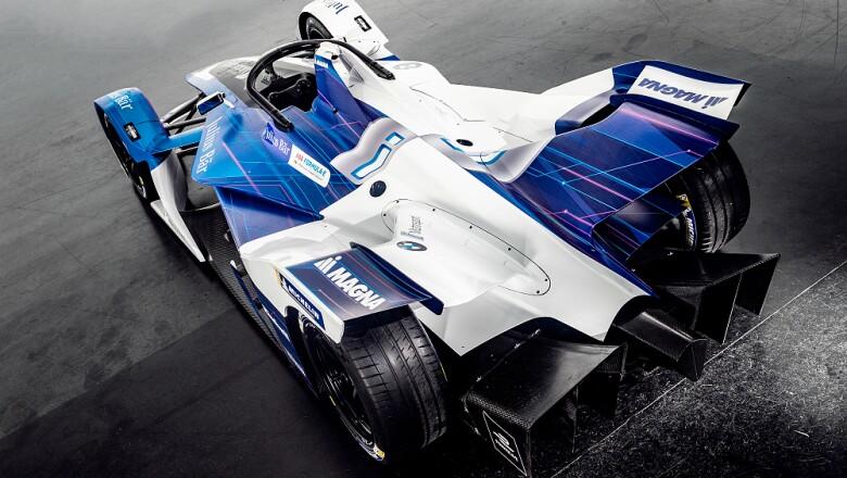 FE Andretti 02.jpg