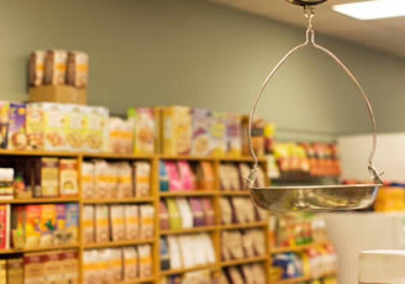 La inflación subyacente subió 0.29% en octubre. (Foto: Jupiter Images)