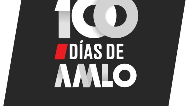 MEDIA PRINCIPAL_AMLO.jpg