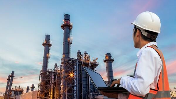 refiner�a e ingenierio