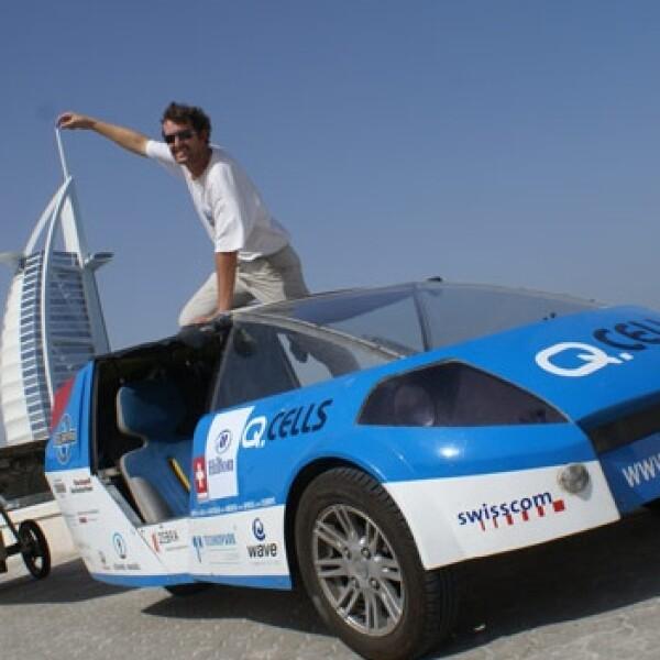 taxi solar 01
