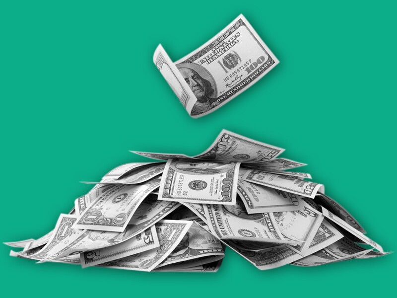 dolar is.jpg