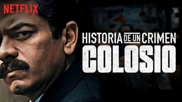 Luis Donaldo Colosio 4.jpg