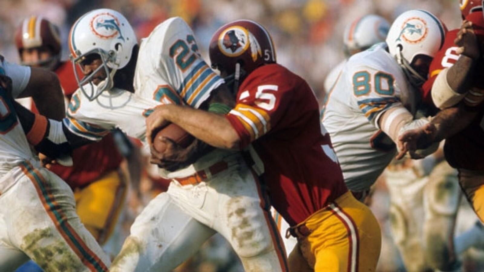 Super-Bowl_1973