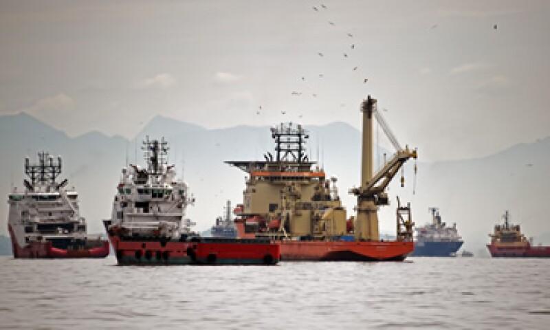 Petrobras dijo que su directorio elegirá a sus nuevos miembros este viernes. (Foto: AFP )
