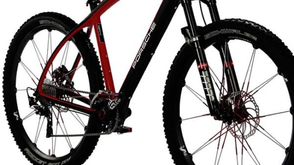 Una armadora que tuvo ingresos en 2010 por 17,273 mde voltea al mercado de las bicicletas