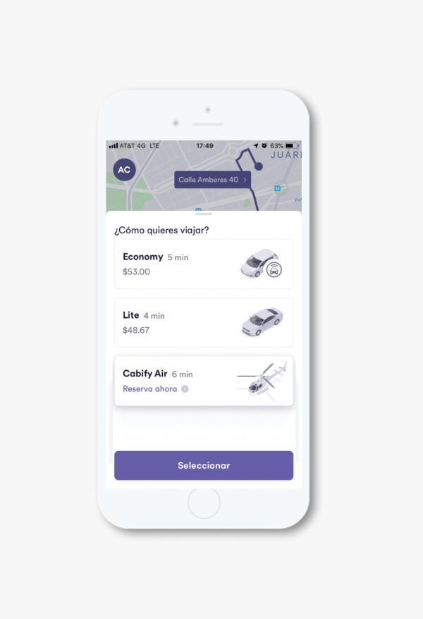 cabify-app.jpeg