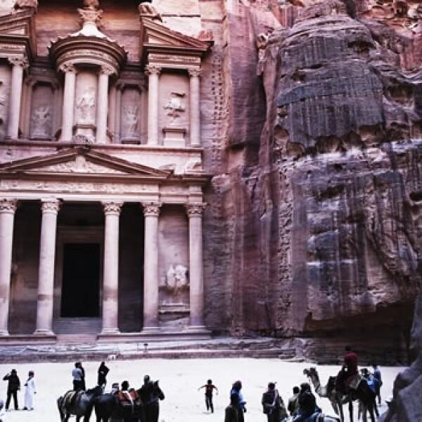viajes, patrimonios, naturales, humanidad, unesco, destinos, vacaciones