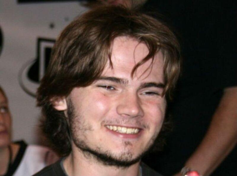 De niño, el actor sufrió el acoso de sus compañeros debido a su papel en la saga de George Lucas.