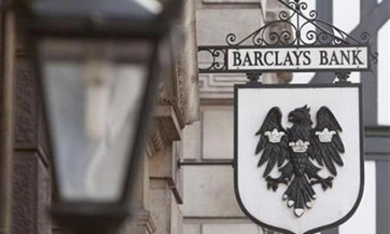 Los bancos de inversión tuvieron un mejor desempeño en el trimestre a medida que la crisis europea muestra señales de solución. (Foto: Reuters)
