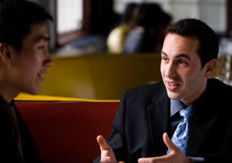 Los empleadores buscan mayores habilidades sociales para incentivar la innovación y la identificación de nuevas oportunidades en el mercado. (Foto: Jupiter Images)