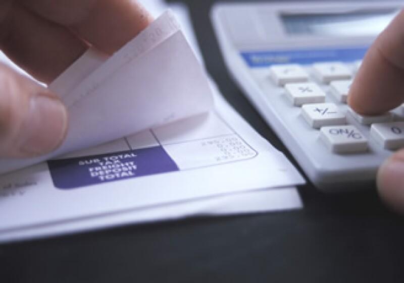 Las estimaciones para 2011 ubican a la inflación en 3%. (Foto: Photos to go)
