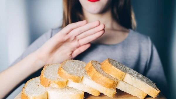 Gluten free - dieta libre de gluten