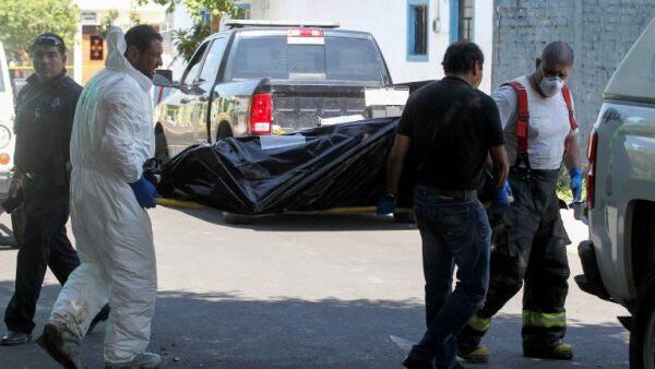 180806 fosa guadalajara ULISES RUIZ  AFP.jpg