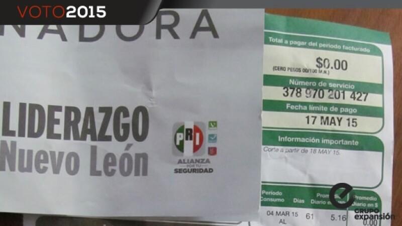 diptico_nuevo_leon_pri