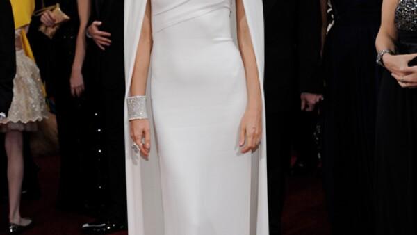 1. Gwyneth Paltrow.