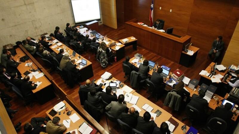 inicia el juicio en chie por el tsunami