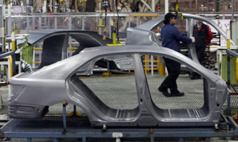 Unos 2,500 puestos de trabajo serán afectados. (Foto: Reuters)