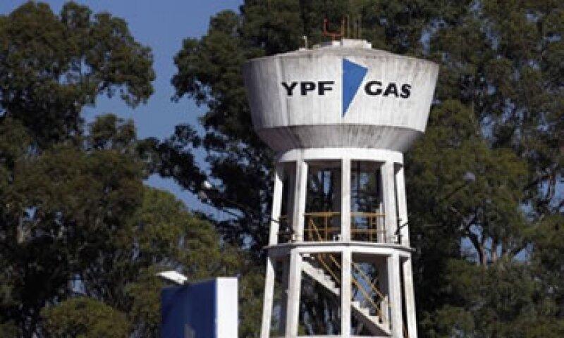 La firma con la que YPF busca aliarse es uno de los mayores productores de gas en Argentina. (Foto: Reuters)