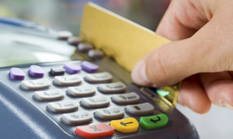 El 78.4% de las empresas encuestadas por Banxico, señalaron que pidieron créditos a proveedores. (Foto: Thinkstock)