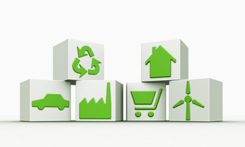 Aventones, Ecoshell y E+Farmacia buscan generar conciencia a sus clientes a través de sus productos o servicios. (Foto: Getty Images)