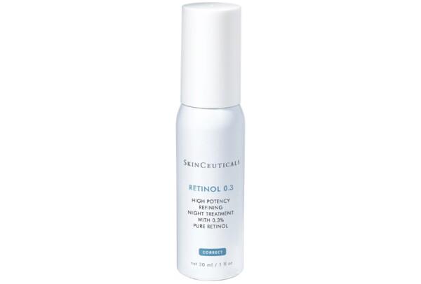 skinceuticals-dermatóloga-piel-antioxidantes-fps-bloqueador-perfecta-2.jpg