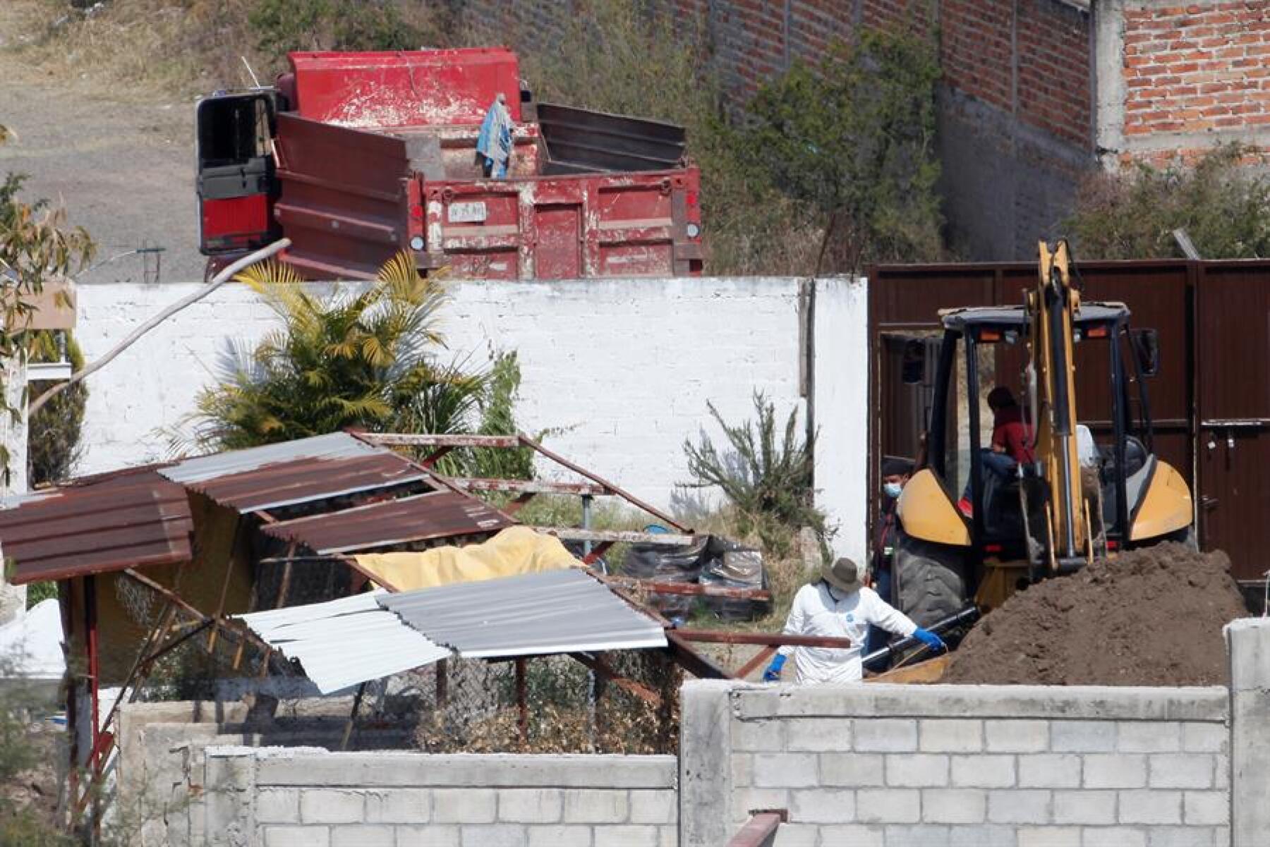 tlajomulco-fosas-clandestinas
