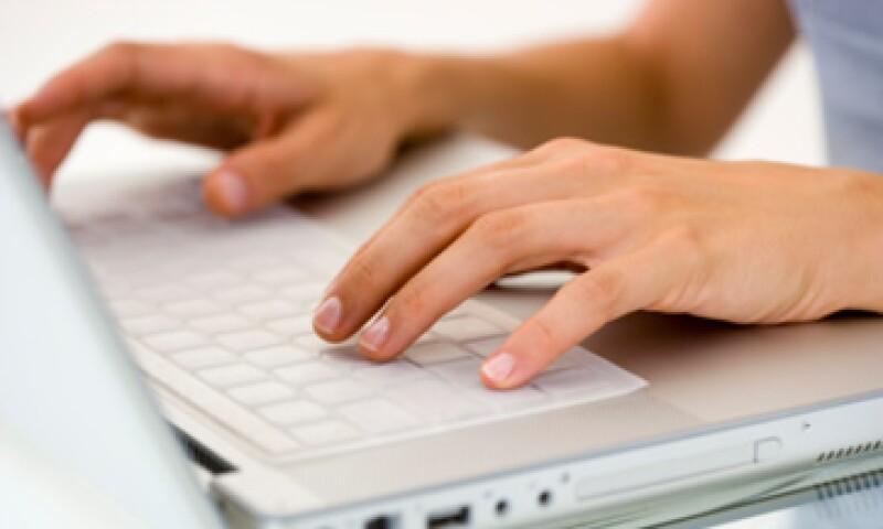 Para usar la herramienta, los usuarios deben registrarse primero en LinkedIn. (Foto: Thinkstock)