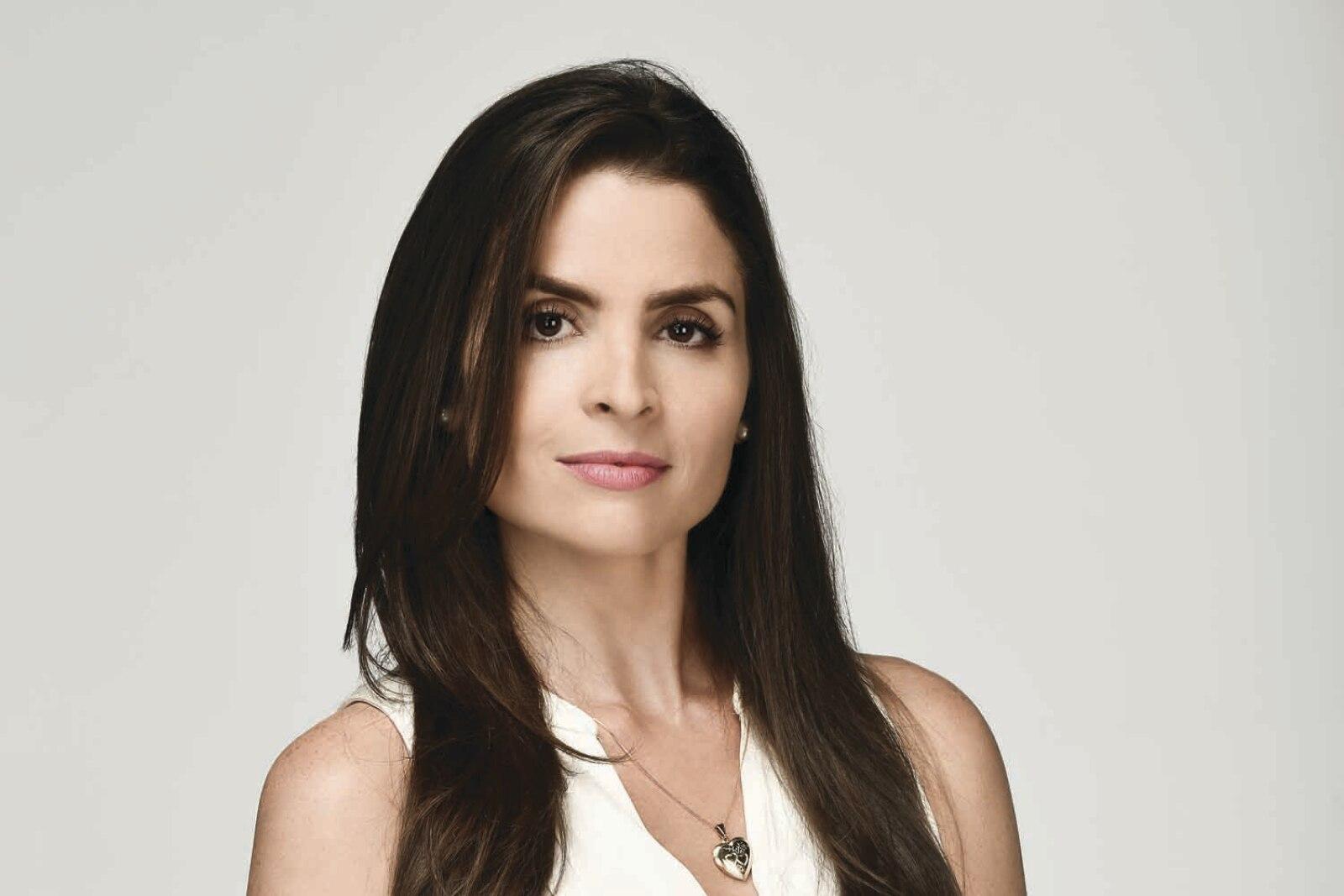 JENNIFER SULLIVAN (Daniela Bascopé).jpg