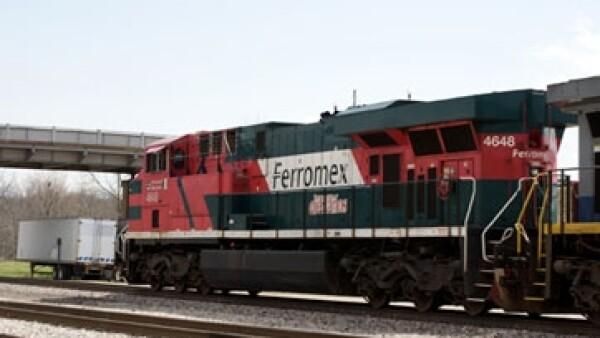 Ferromex01