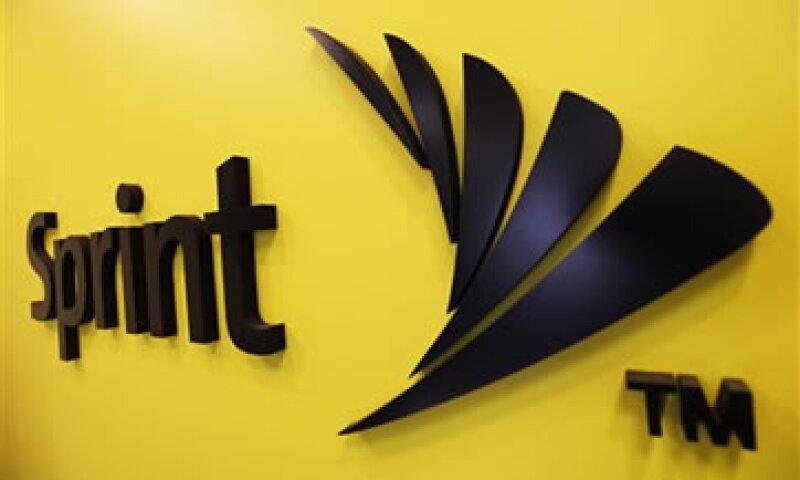 Sprint acordó vender el 70% de su paquete accionario a la japonesa Softbank.   (Foto: AP)