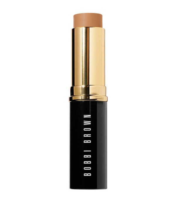 Bobbi-Brown-Skin-Foundation-Stick-.jpg