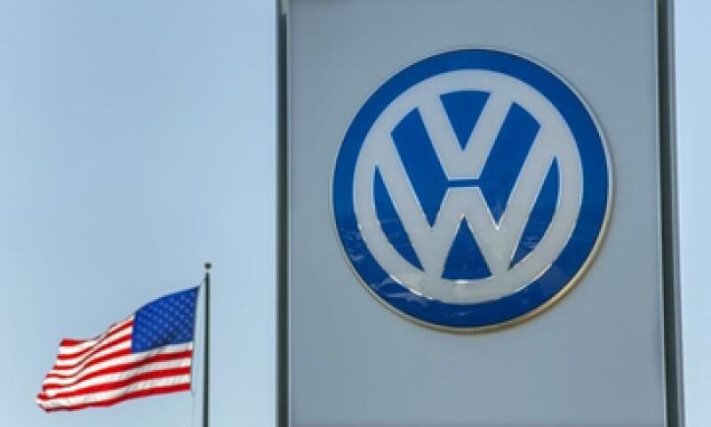 La estadía de Michael Horn como líder de la marca en Estados Unidos podría terminar este viernes. (Foto: Reuters )