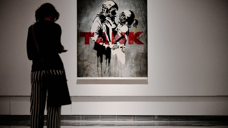 'Think tank'