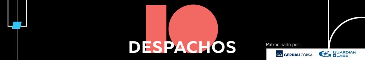 10 Despachos_patrocinio / header desktop