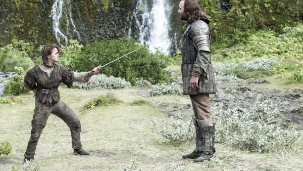Game of Thrones (34).jpg
