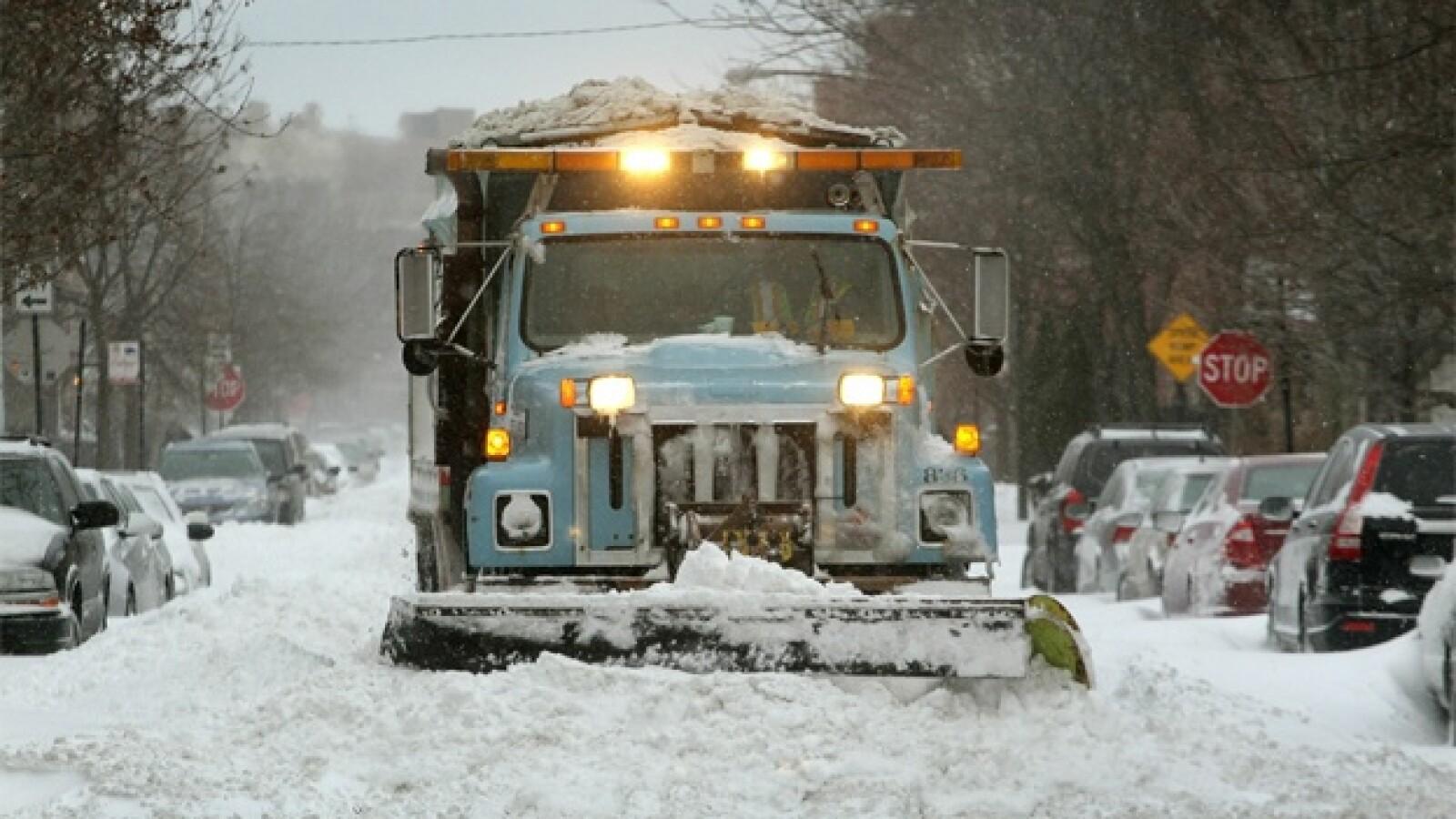 chicago tormenta nieve02