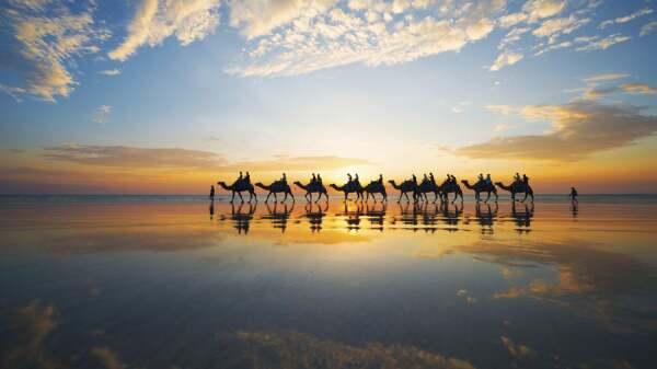 Playas de Australia_1